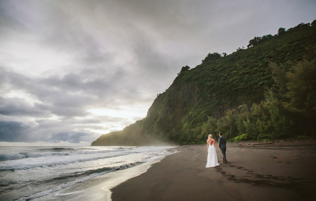waipio-valley-sunrise-103