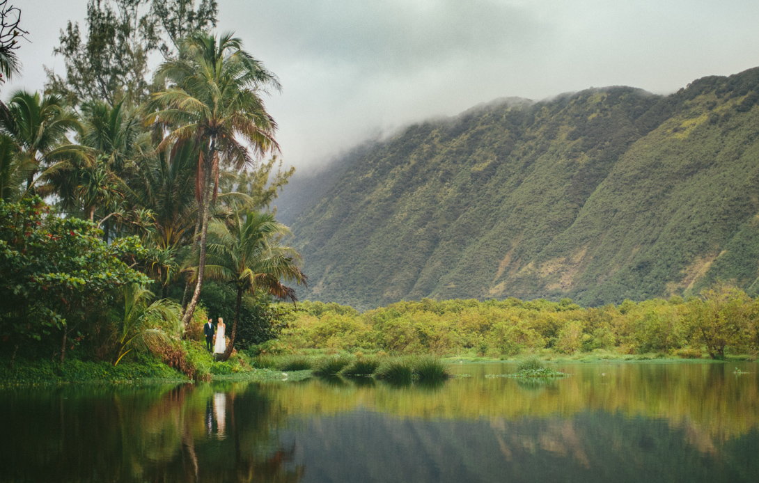 waipio-valley-sunrise-109