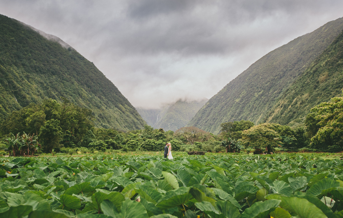 waipio-valley-sunrise-110