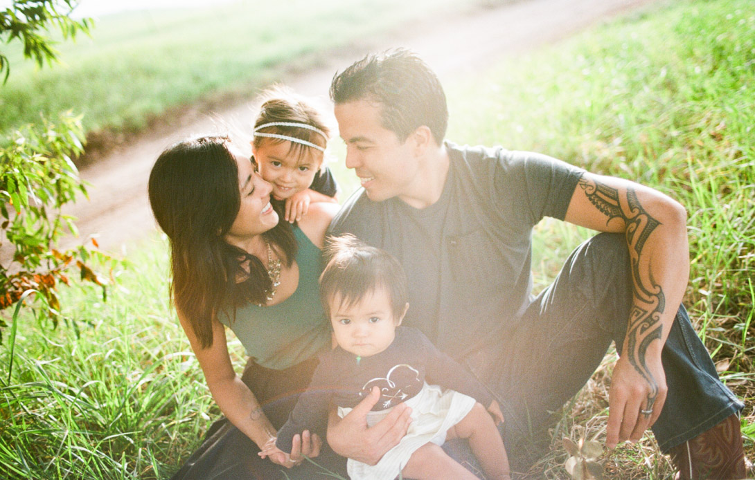 big-island-family-photography-moser-5