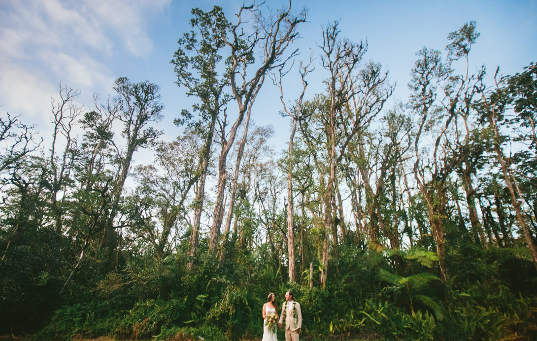 pahoa-wedding-big-island-hawaii-1