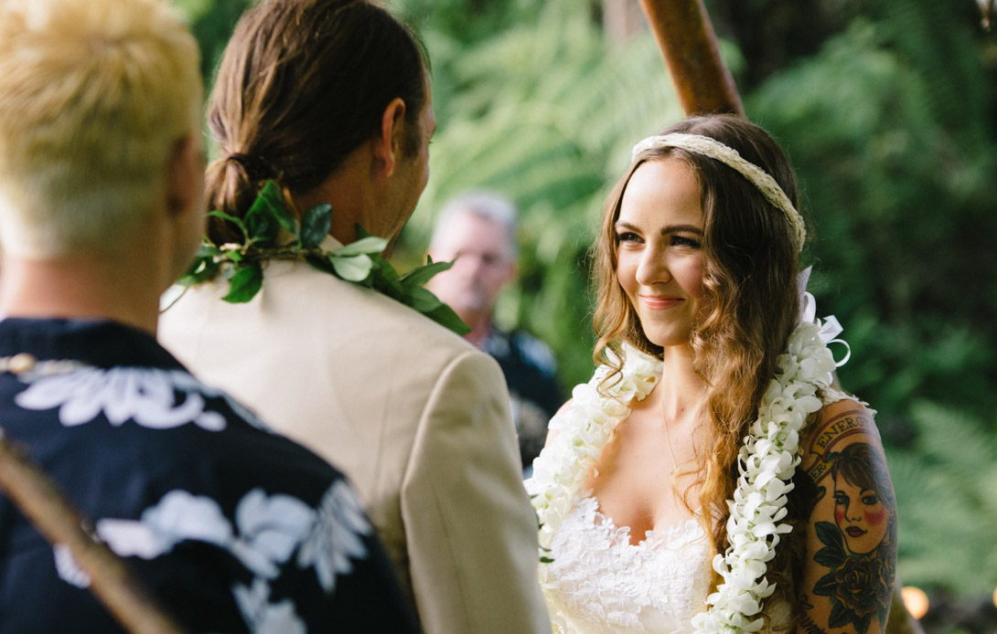 pahoa-wedding-big-island-hawaii-11