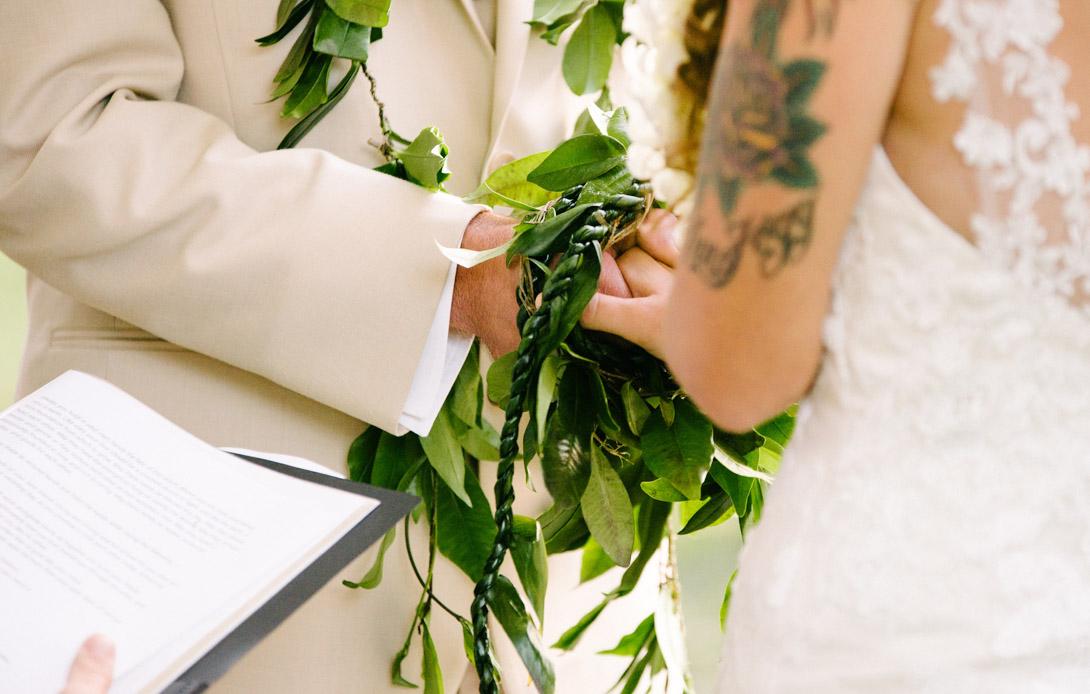 pahoa-wedding-big-island-hawaii-12