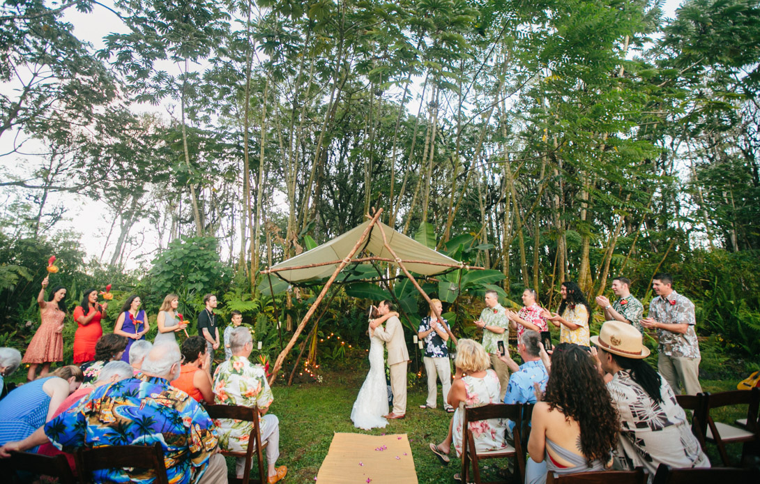 pahoa-wedding-big-island-hawaii-13