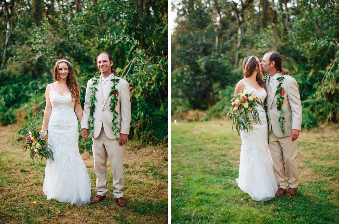 pahoa-wedding-big-island-hawaii-14