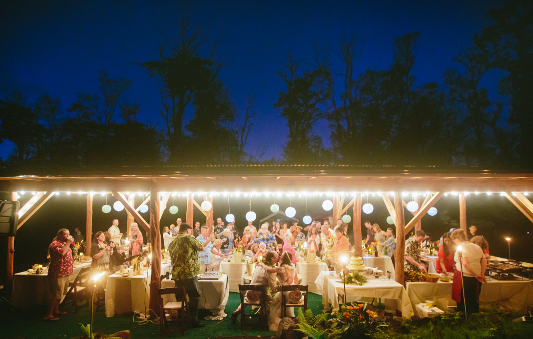 pahoa-wedding-big-island-hawaii-16