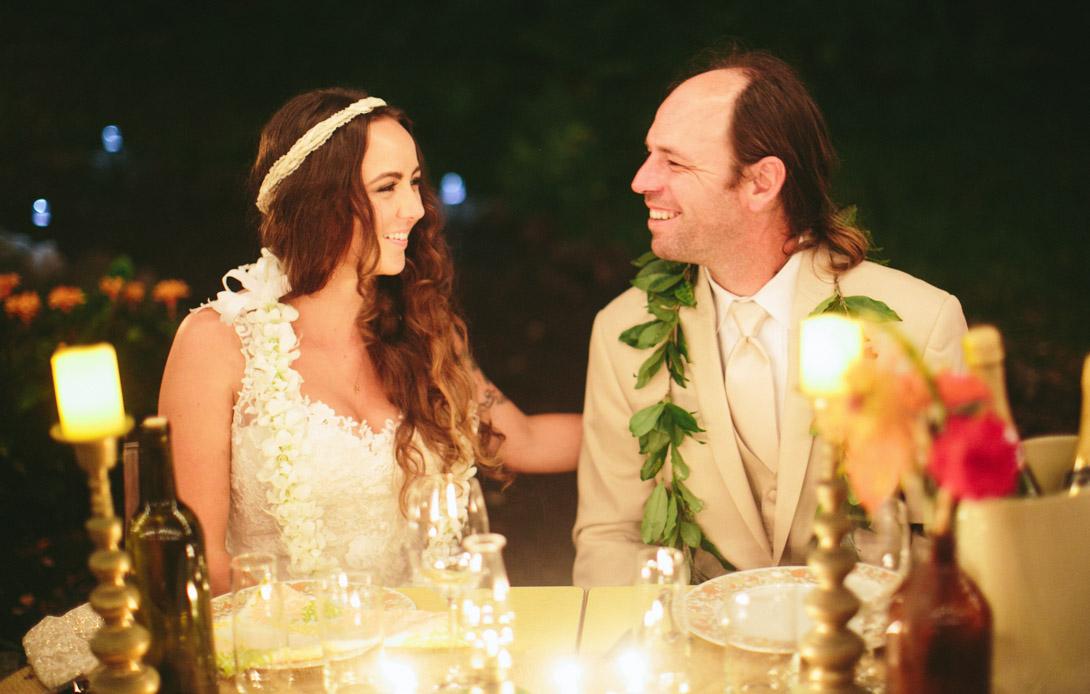 pahoa-wedding-big-island-hawaii-17