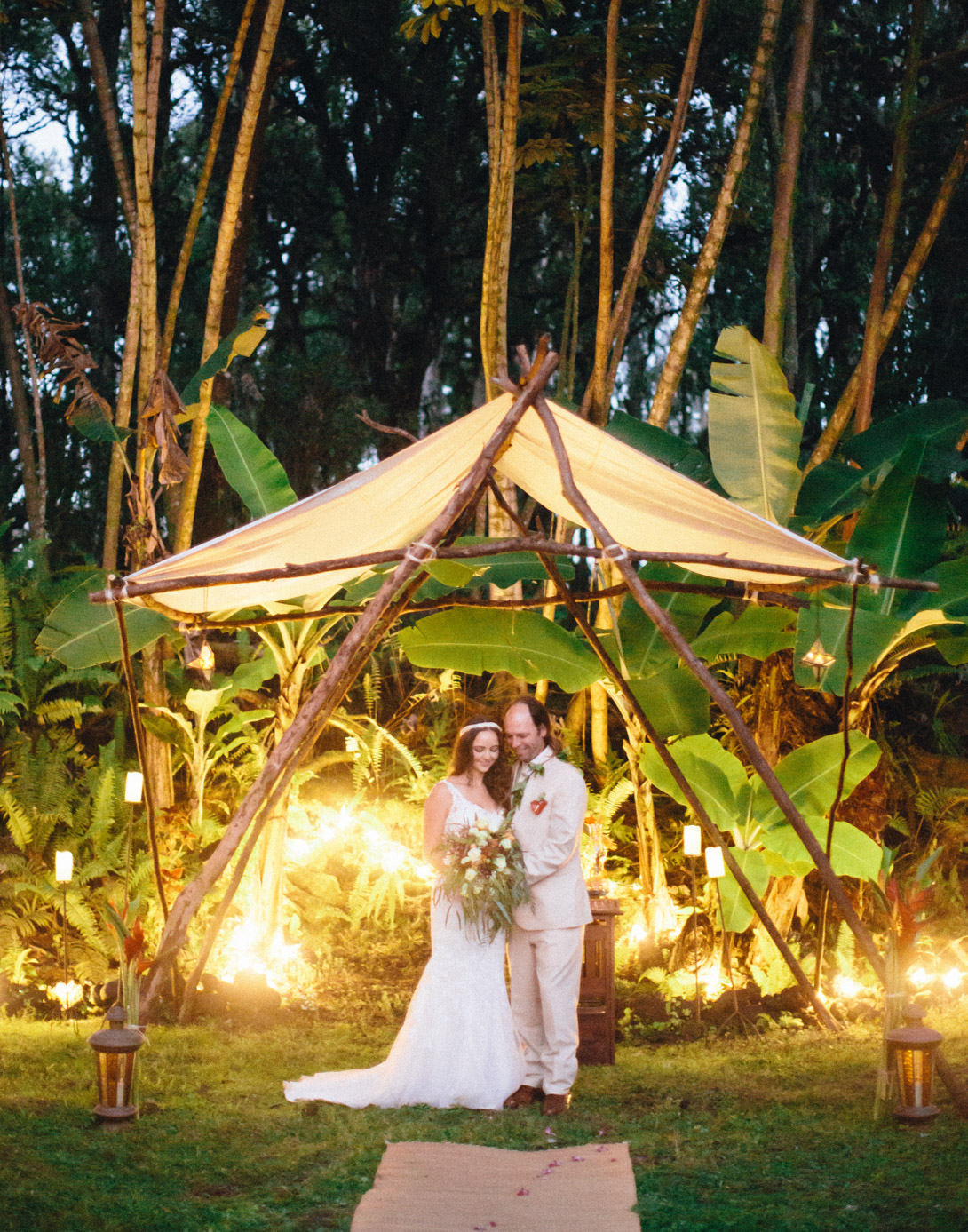 pahoa-wedding-big-island-hawaii-18