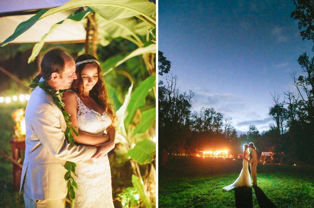 pahoa-wedding-big-island-hawaii-19