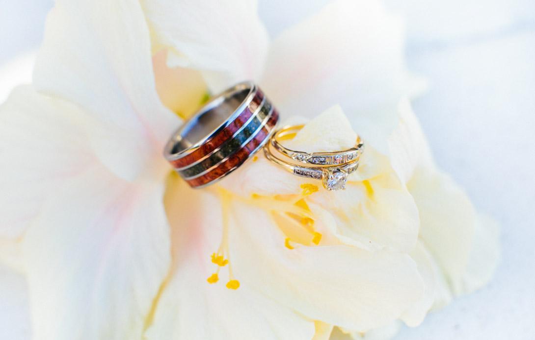 pahoa-wedding-big-island-hawaii-2