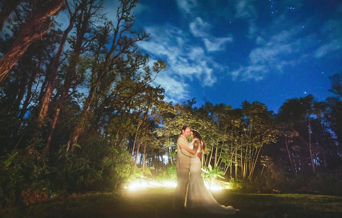 pahoa-wedding-big-island-hawaii-20