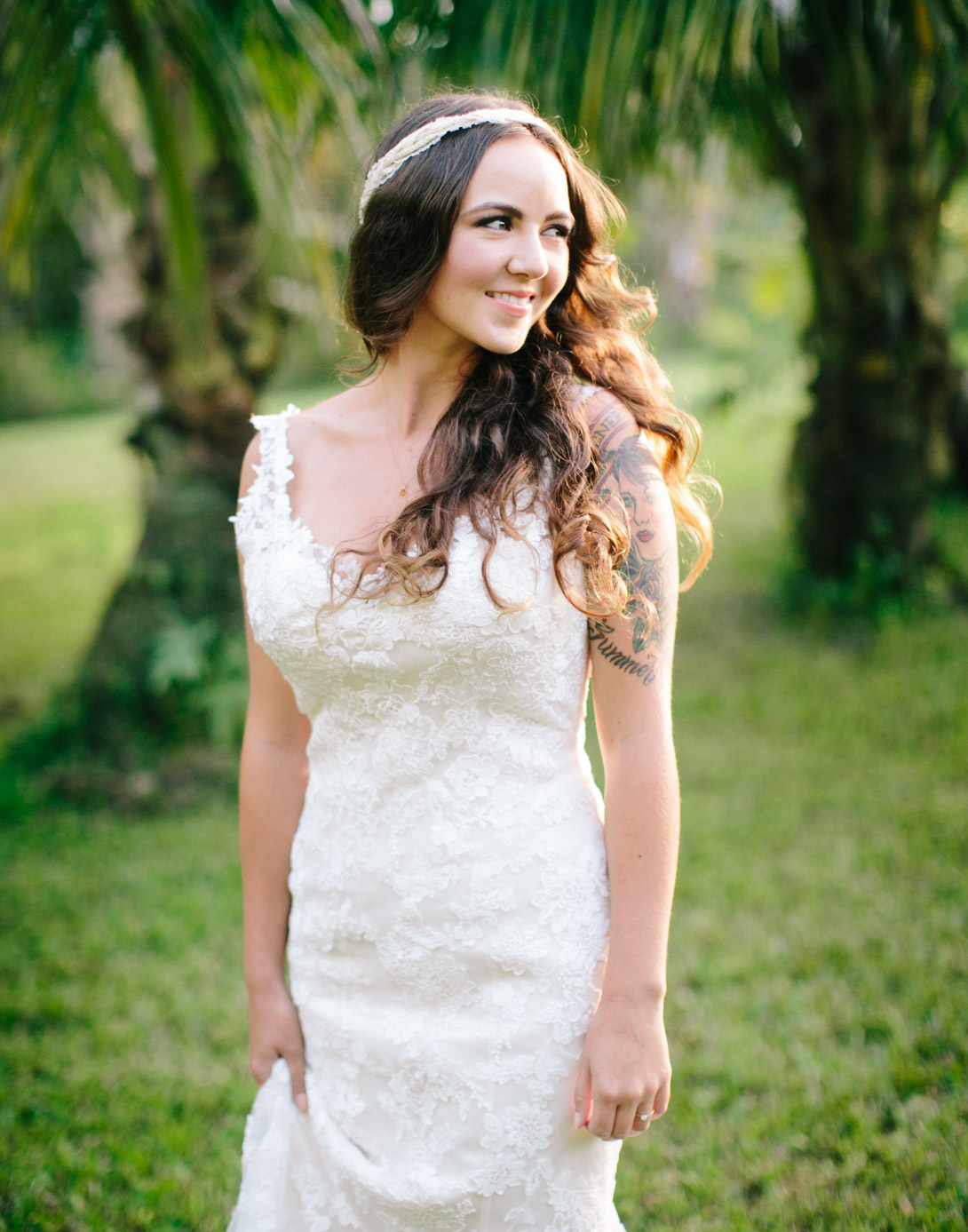 pahoa-wedding-big-island-hawaii-4