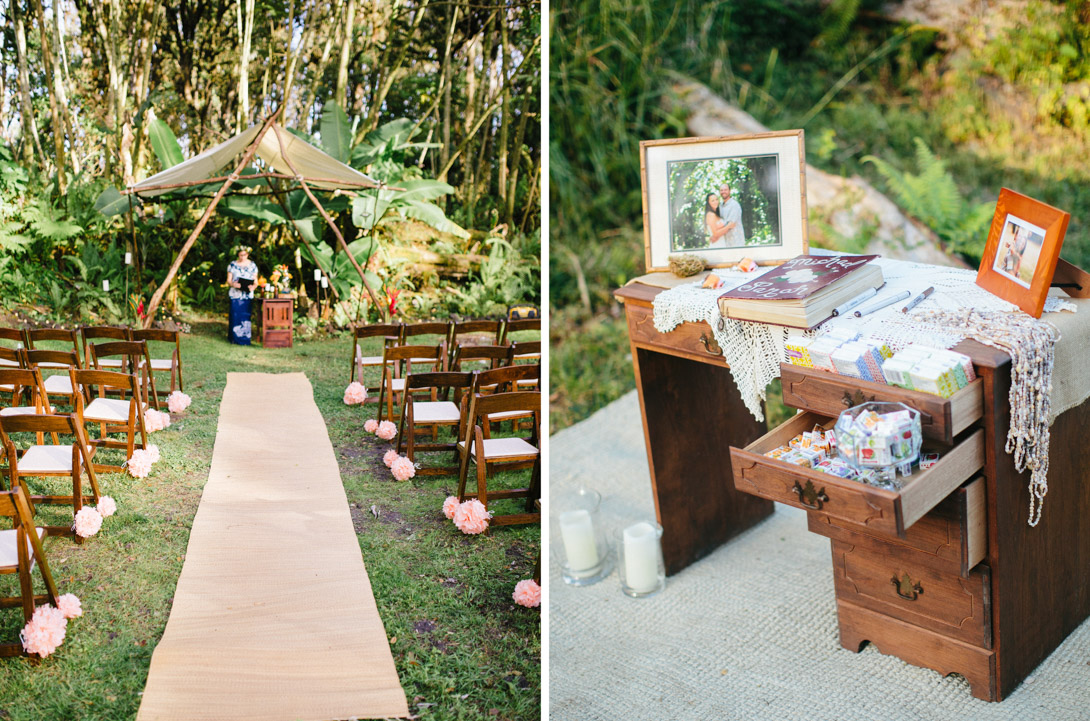 pahoa-wedding-big-island-hawaii-5