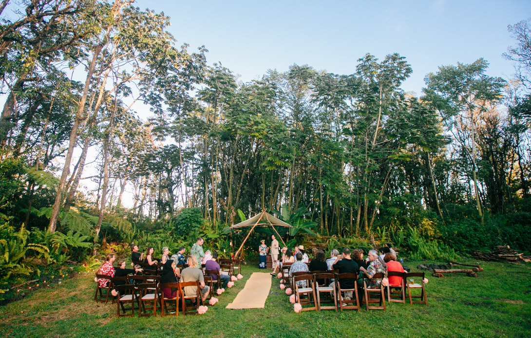 pahoa-wedding-big-island-hawaii-7