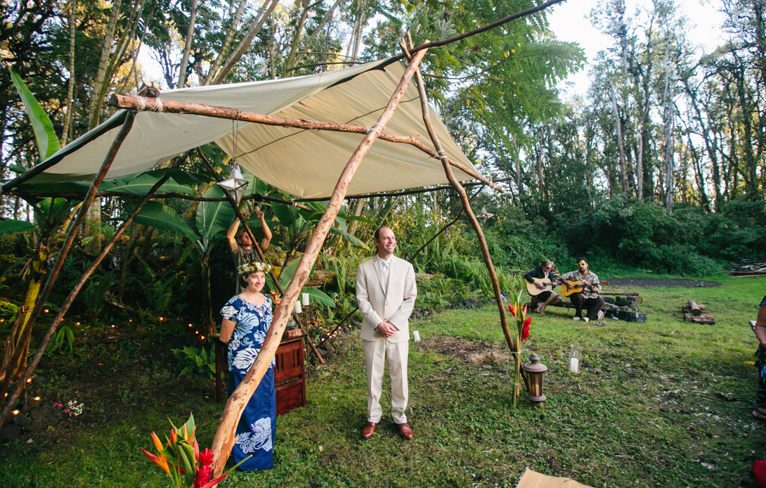 pahoa-wedding-big-island-hawaii-8