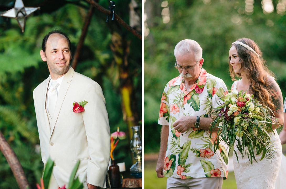 pahoa-wedding-big-island-hawaii-9