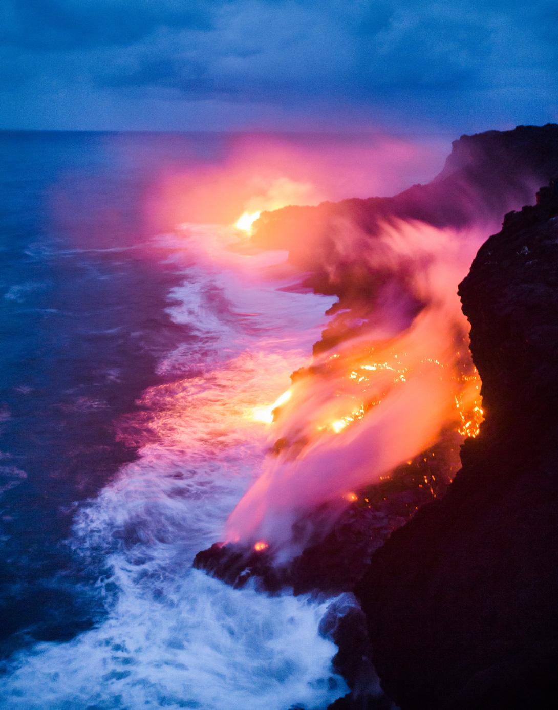 big-island-lava-kalapana-ocean-entry-1