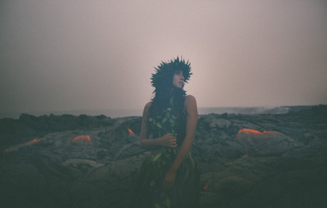 big-island-lava-kalapana-ocean-entry-11