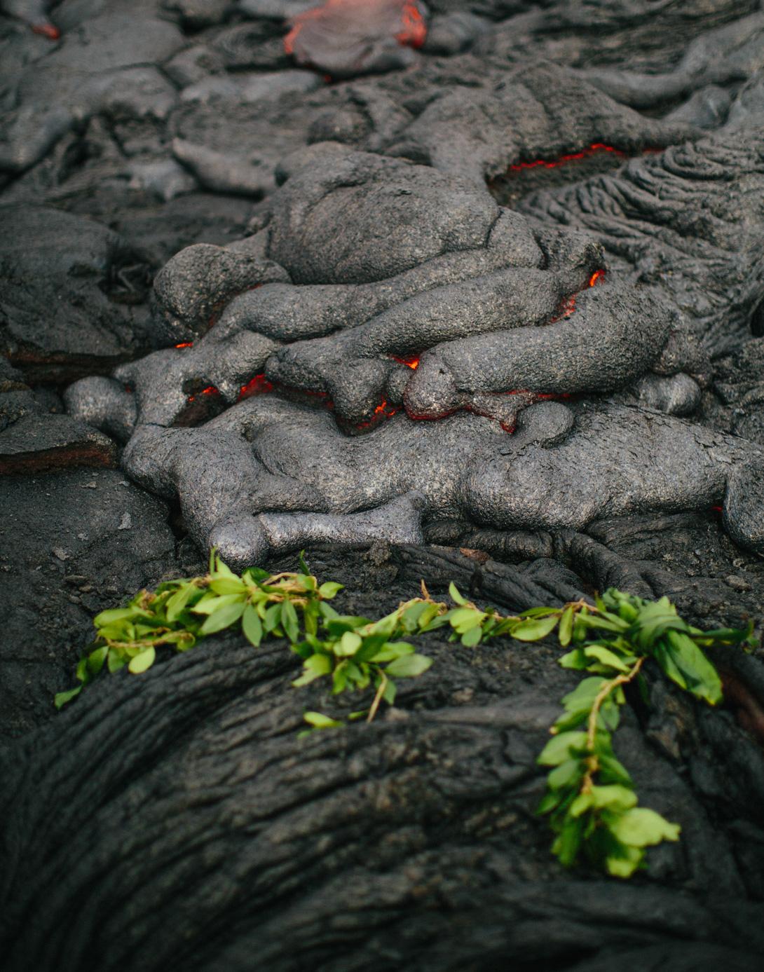 big-island-lava-kalapana-ocean-entry-13