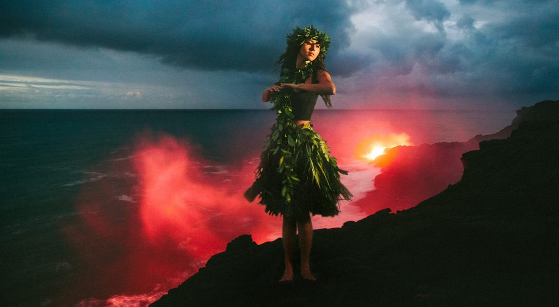 Image result for big island photographers