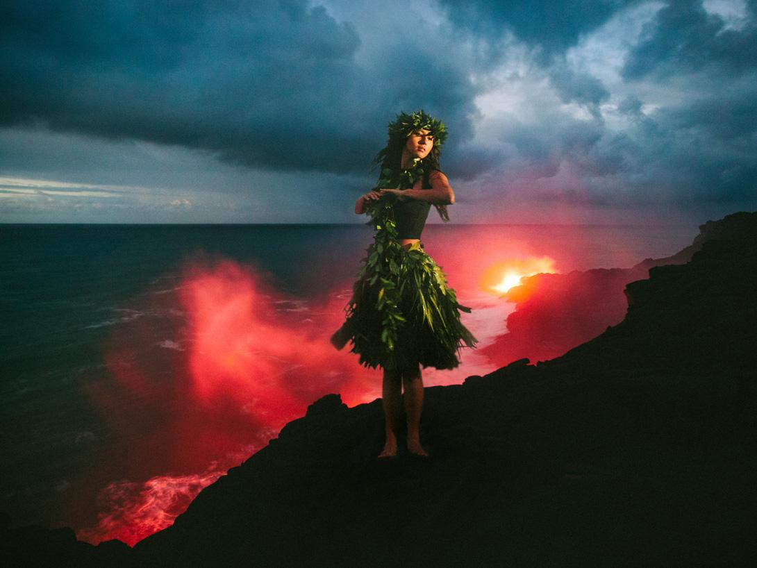 big-island-lava-kalapana-ocean-entry-2