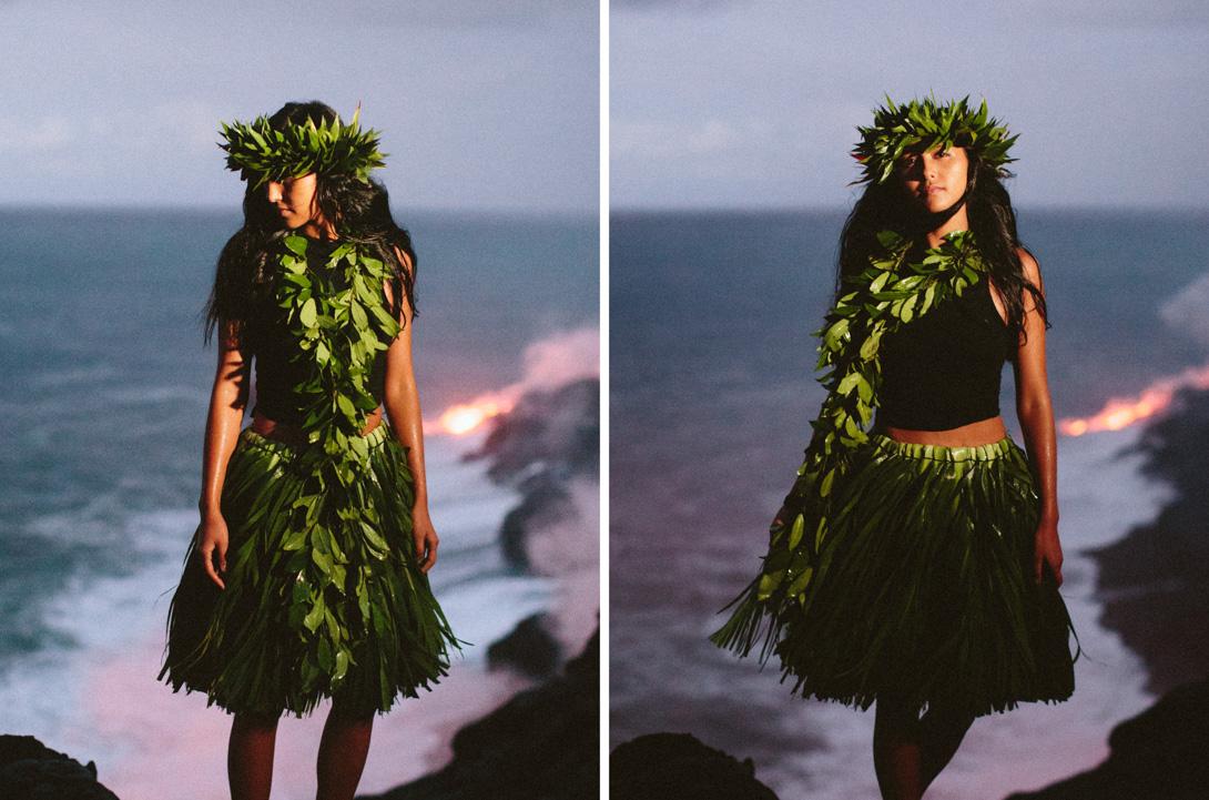 big-island-lava-kalapana-ocean-entry-3