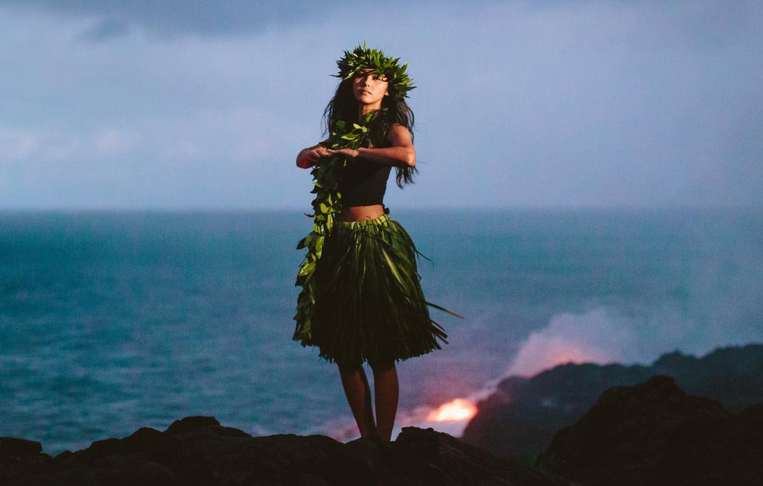 big-island-lava-kalapana-ocean-entry-5