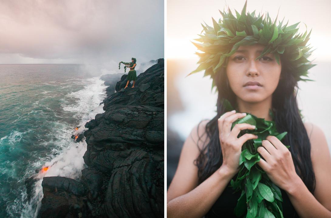 big-island-lava-kalapana-ocean-entry-6