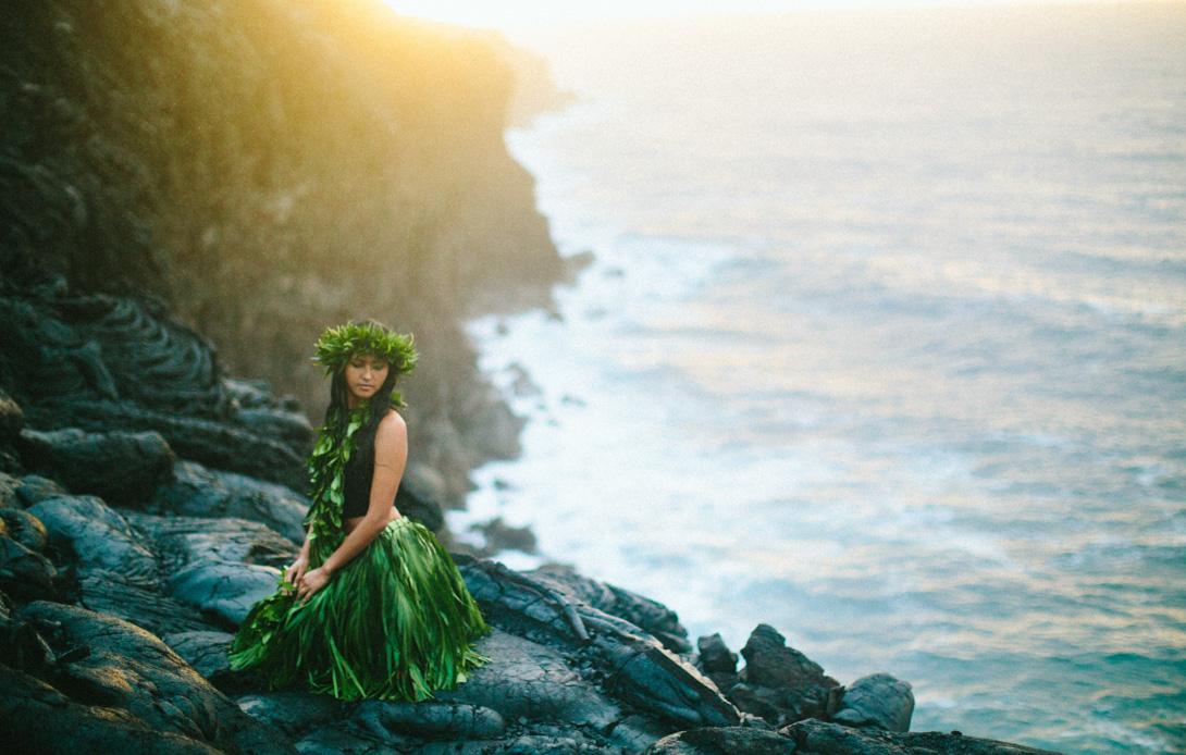 big-island-lava-kalapana-ocean-entry-7