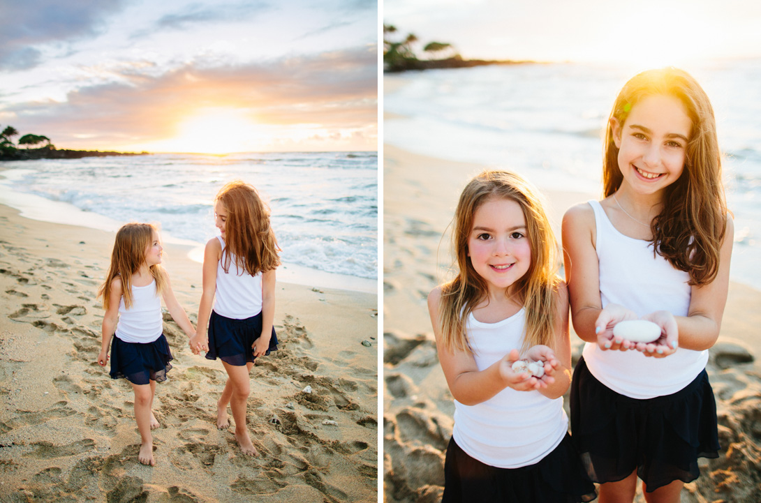 four-seasons-hualalai-family-photographer-11
