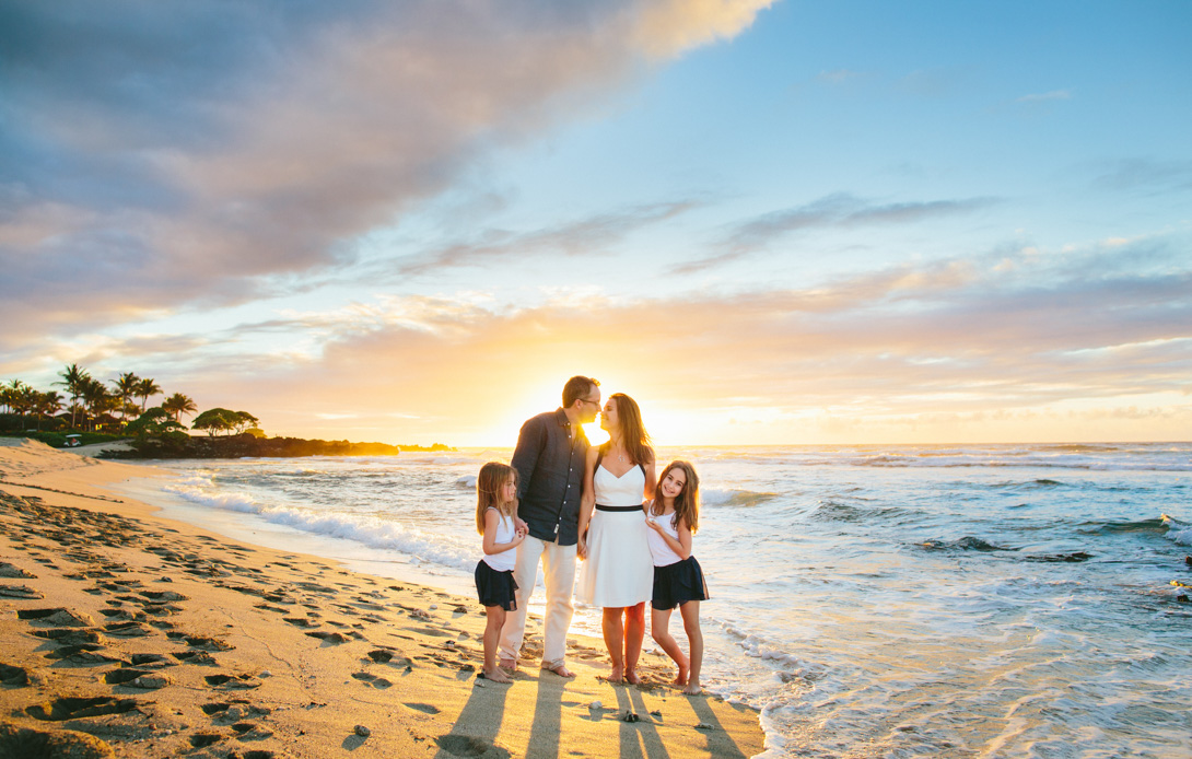 four-seasons-hualalai-family-photographer-12