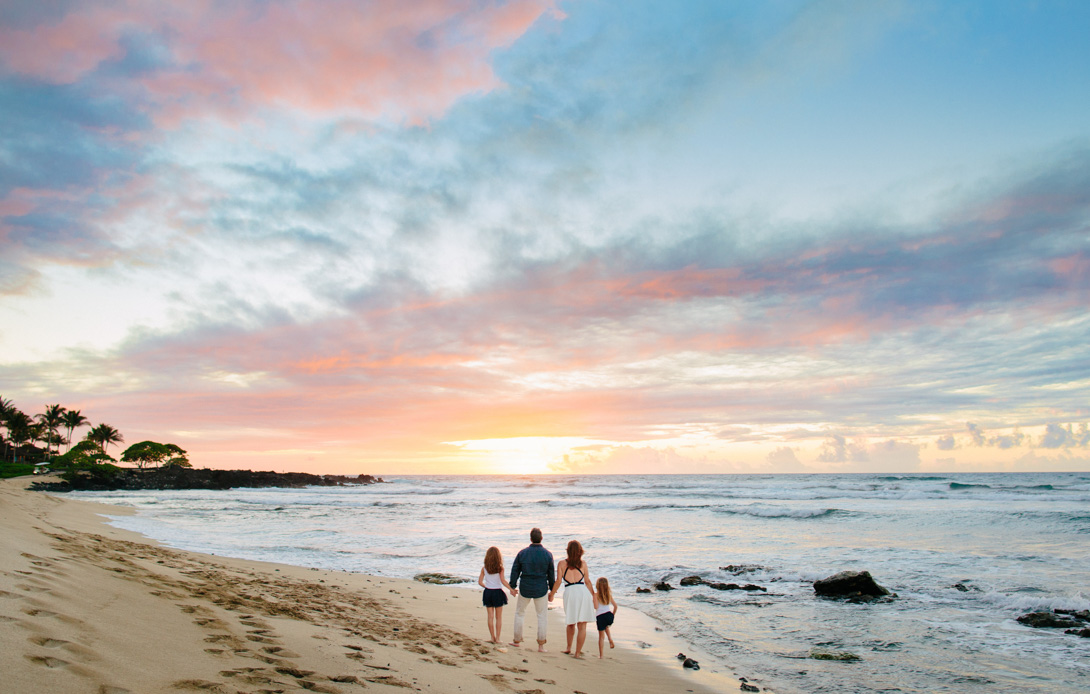 four-seasons-hualalai-family-photographer-13