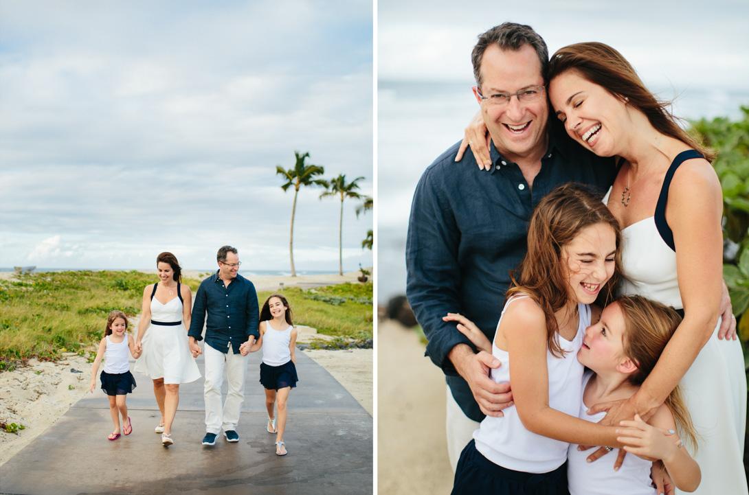 four-seasons-hualalai-family-photographer-2