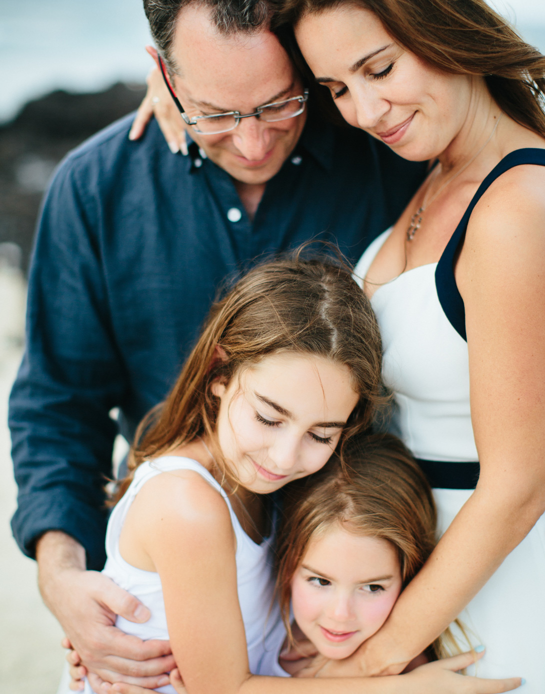 four-seasons-hualalai-family-photographer-3