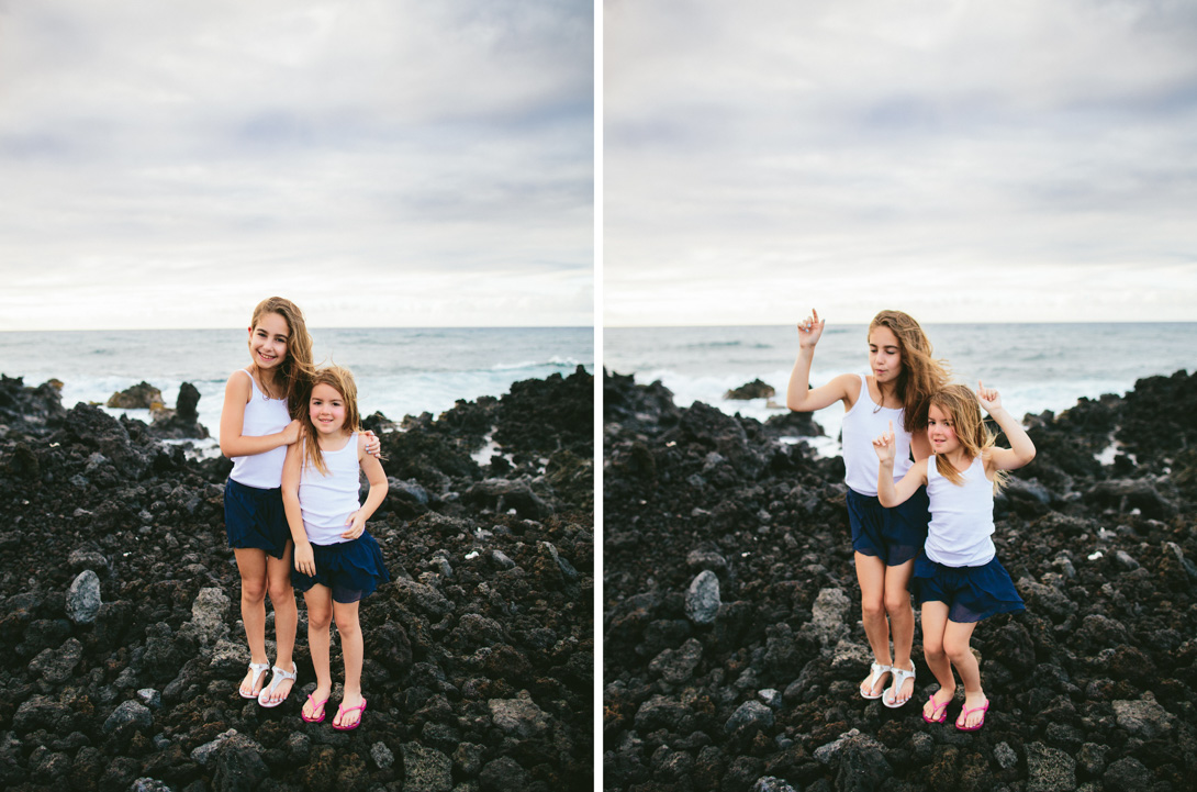 four-seasons-hualalai-family-photographer-4