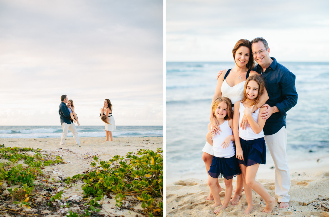 four-seasons-hualalai-family-photographer-6