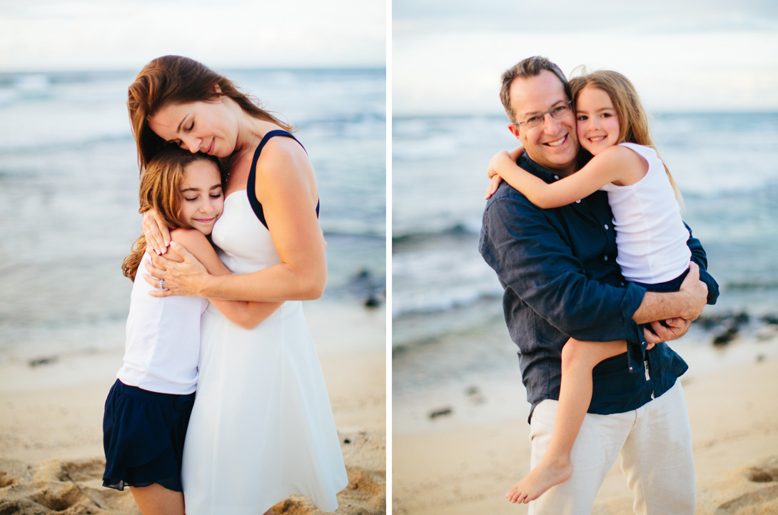 four-seasons-hualalai-family-photographer-7