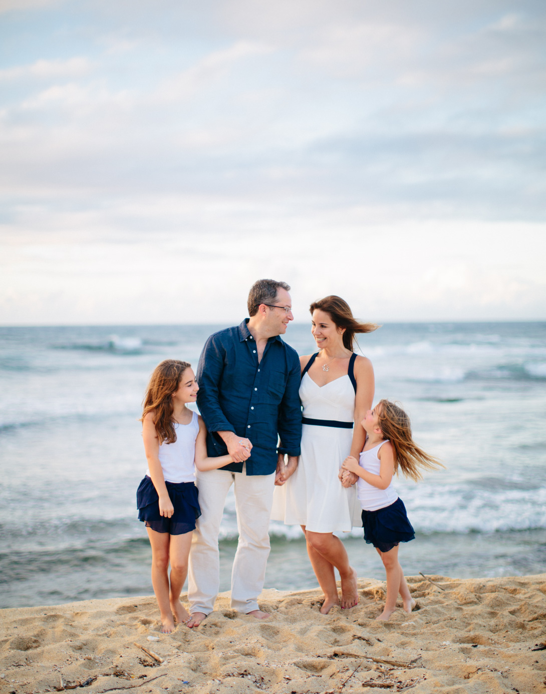 four-seasons-hualalai-family-photographer-8