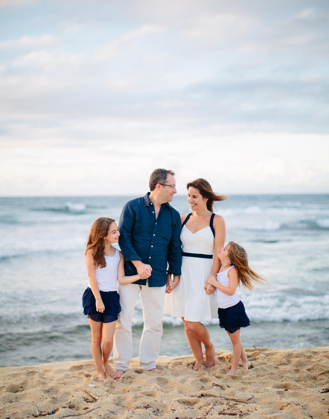 four-seasons-hualalai-family-photographer-8