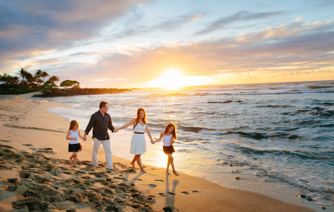 four-seasons-hualalai-family-photographer-9