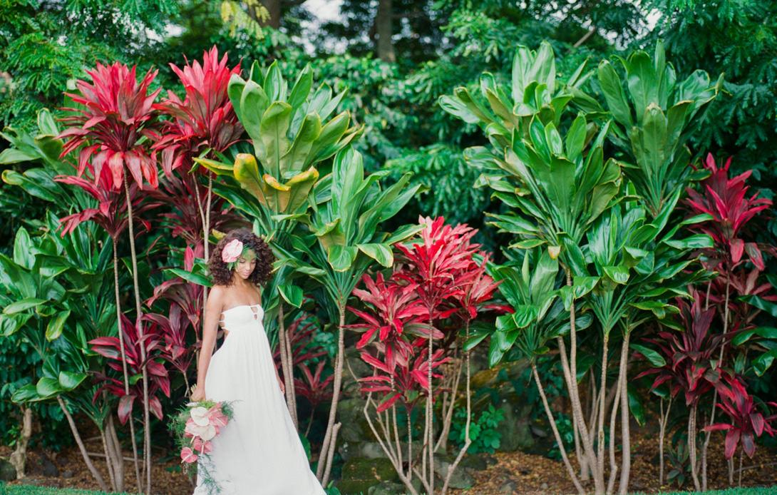 holualoa-inn-wedding-big-island-1
