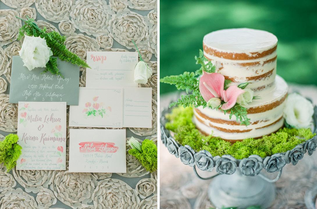 holualoa-inn-wedding-big-island-3