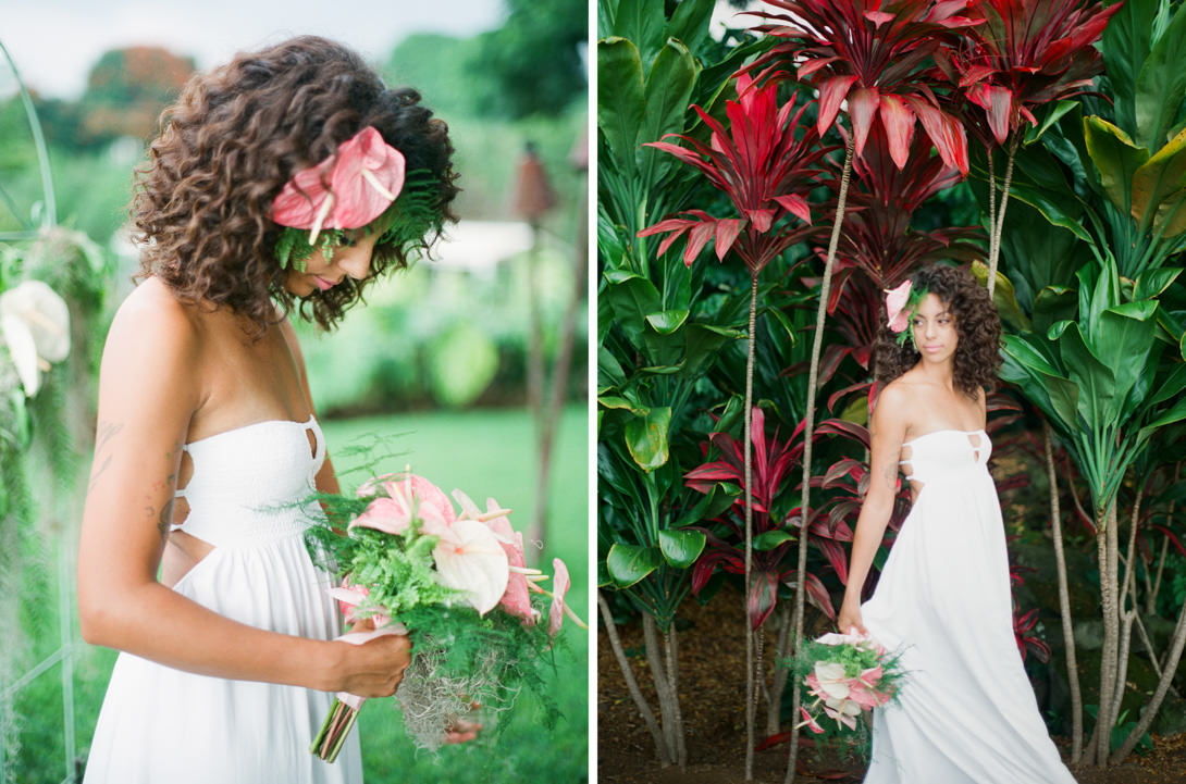 holualoa-inn-wedding-big-island-4