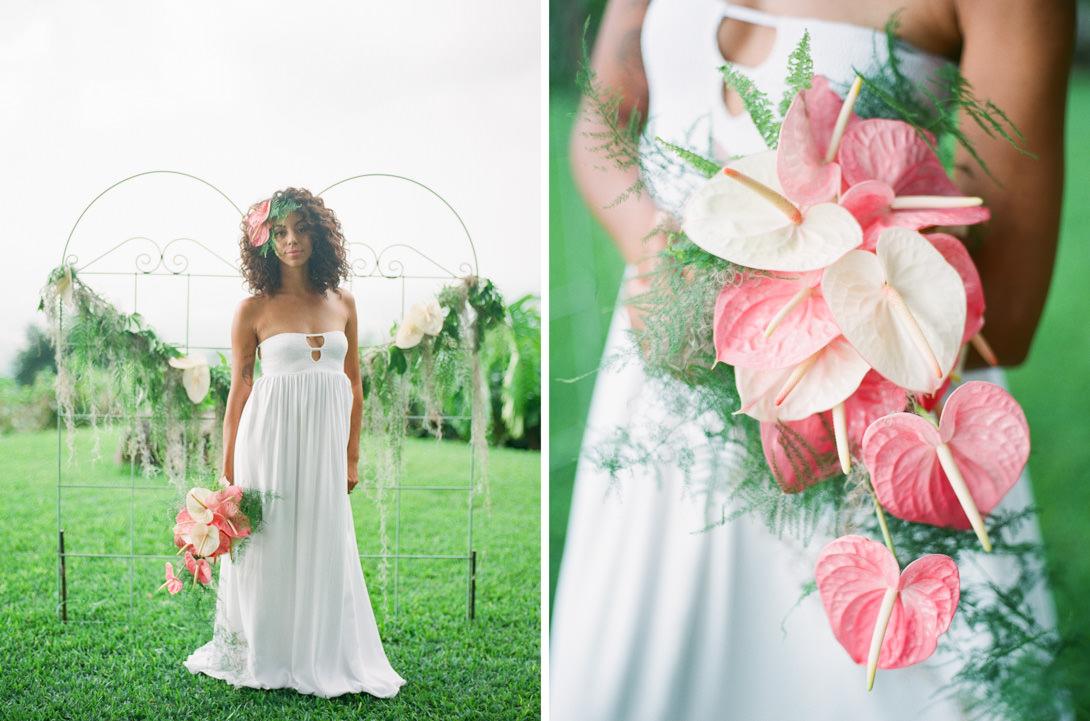holualoa-inn-wedding-big-island-6
