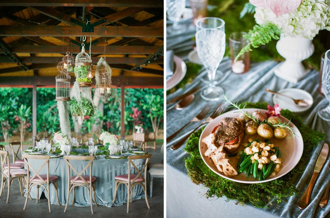 holualoa-inn-wedding-big-island-9