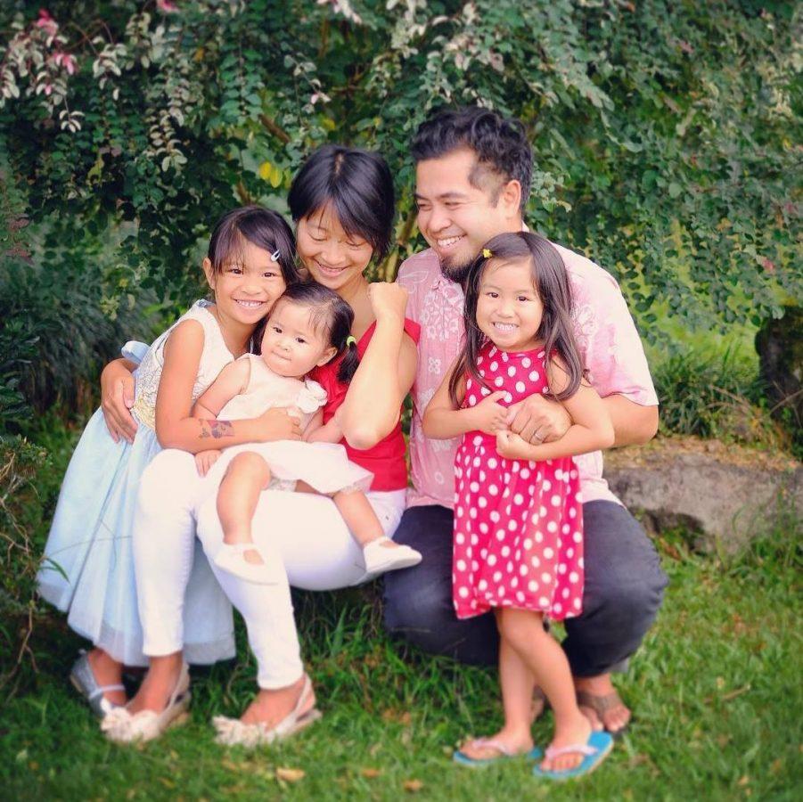 james-rubio-family-photo